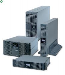 NRT-B3000 Socomec Zewnętrzny moduł bateryjny do UPS-a do mocy 3000VA
