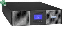 9PX6KiRTNBP31 Eaton 9PX 6000i 3:1 RT6U HotSwap Netpack