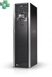 Zasilacz UPS EATON 93PM 30/40/50/80/100/120/<br />150/160/200kW oraz 100-500kVA, 3f/3f.