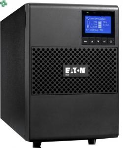 Zasilacz UPS EATON 9SX700I On-Line