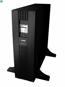 UPS EVER SINLINE RT 3000VA/2250W