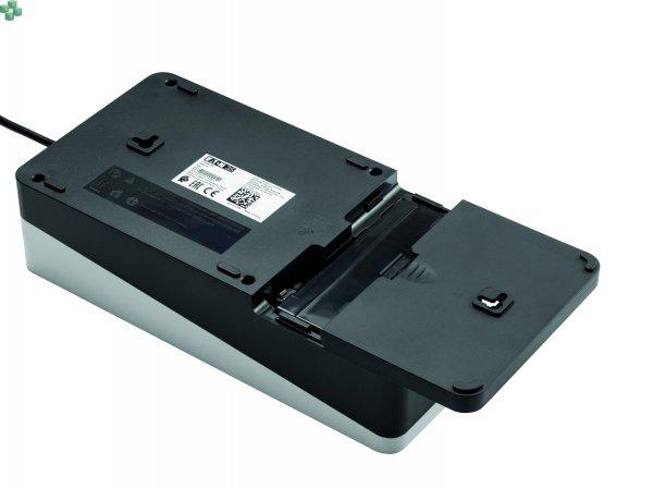 3S550F UPS Eaton 3S 550VA/330W (FR)