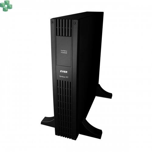 EVER Moduł bateryjny do zasilaczy SINLINE RT XL 650/850
