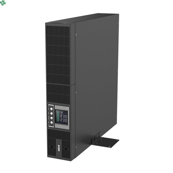 UPS EVER Powerline RT PLUS 1000VA/1000W