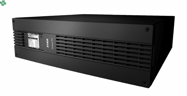 UPS EVER SINLINE RT 2000VA/1650W