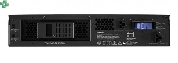 GXT5-EBC48VRT2UE Vertiv Moduł bateryjny do zasilaczy OnLine serii GXT5 1500-2000VA