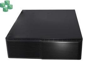 GXT4-240VBATTC Liebert GXT4 Zewnętrzny moduł bateryjny 48 V (do GXT4 5-10kVA )