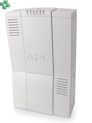 BH500INET APC BACK-UPS HS 500VA 230V