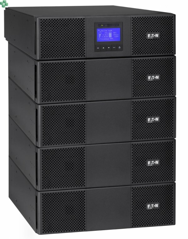 Zasilacz UPS EATON 9SX 1000 Rack 2U On-Line