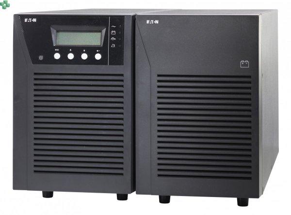 103006440-6591 Eaton bateria zewnętrzna 9130N3000T-EBM do zasilaczy 9130 2000/3000VA TOWER