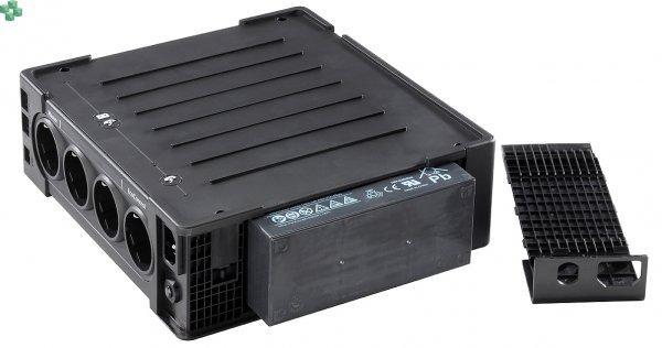 EL500IEC Eaton Ellipse ECO 500 IEC