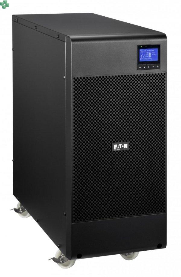 9SX5KI Zasilacz UPS EATON 9SX 5000VA/4500W, On-Line, Tower