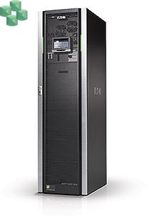 Zasilacz UPS EATON 93PM 30/40/50/80/100/120/150/160/200kW oraz 100-500kVA, 3f/3f, pf=1