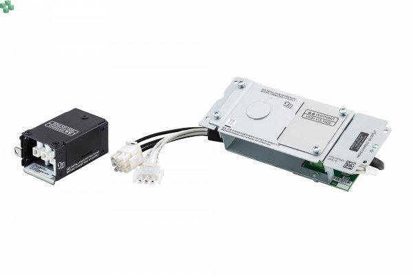 SRT012 Zestaw do podłączania na stałe wejść/wyjść APC Smart-UPS SRT 2200 VA/3000 VA