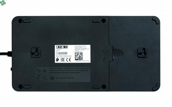 3S850F UPS Eaton 3S 850VA/510W (FR)