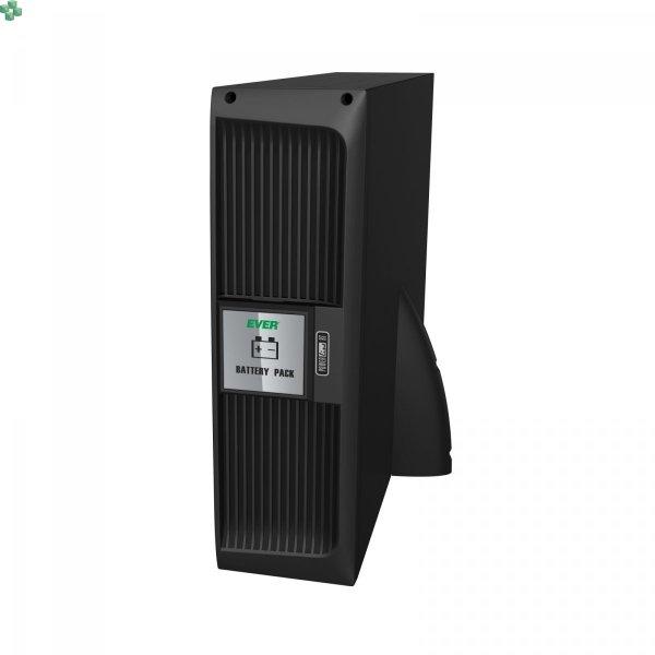 EVER Moduł bateryjny do zasilaczy POWERLINE RT 6K