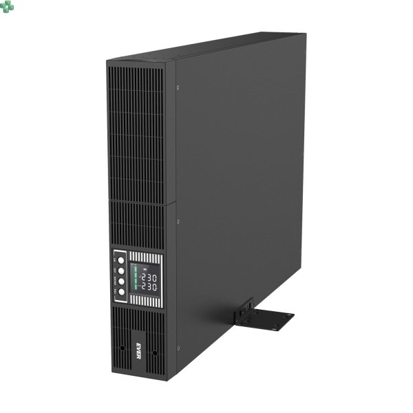 UPS EVER Powerline RT PLUS 2000VA/2000W