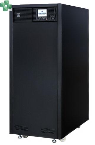 Zasilacz VERTIV UPS Liebert NXC 10 - 200kVA, 3/3, pf=0,9 i 1 od 10 do 200kVA