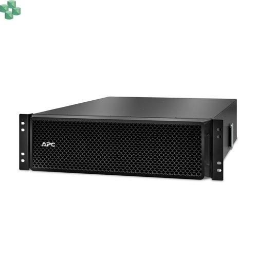 SRT192RMBP2 APC Smart-UPS SRT 192V 8kVA and 10kVA Battery Pack