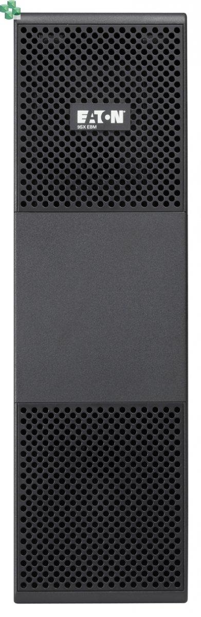 9SXEBM72R Moduł bateryjny do zasilaczy UPS Eaton 9SX 2000IR oraz 9SX 3000IR (EBM 72V Rack)