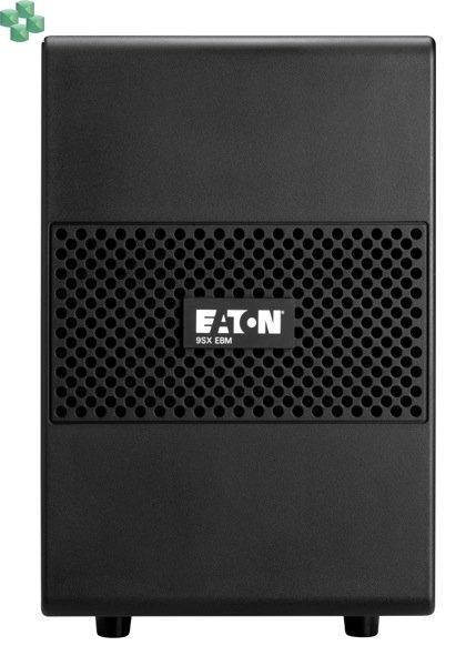 9SXEBM96T Moduł bateryjny do zasilaczy UPS Eaton 9SX 2000I oraz 9SX 3000I (EBM 96V Tower)