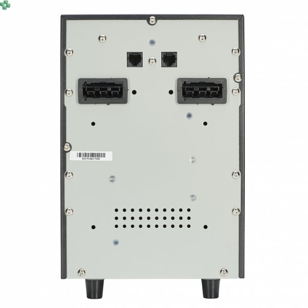 9SXEBM48T Moduł bateryjny do zasilacza UPS Eaton 9SX 1500I (EBM 48V Tower)