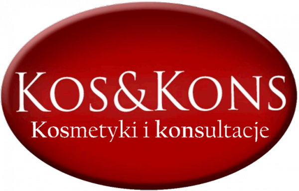 Kosmetyki i Konsultacje