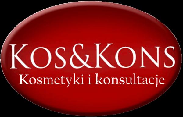 Kos & Kons
