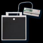 Waga Płaska Elektroniczna Seca 899 (klasy III)