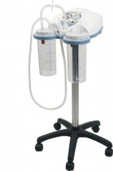 Ssak Medyczny Askir C30 Basic