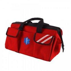 Kufer medyczny TRM LXII (TRM 62) - Różne Rodzaje