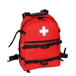 Apteczka-Plecak 20L TRM XXIX (TRM 29)