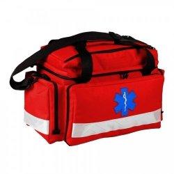 Torba Medyczna TRM II, Medic Bag basic (TRM 2) - Różne Rodzaje
