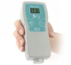 Detektor Tętna Płodu FD-10D/FD-10D-R BabyPulse - Różne Rodzaje Zasilania