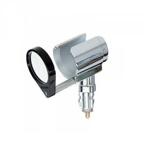 Główka Iluminacyjna Weterynaryjna 3,5V G-100