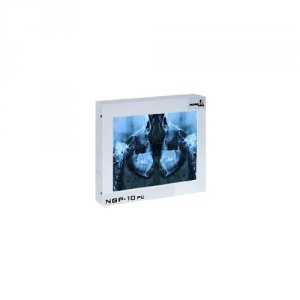 Negatoskop Stomatologiczny Cefalom 01