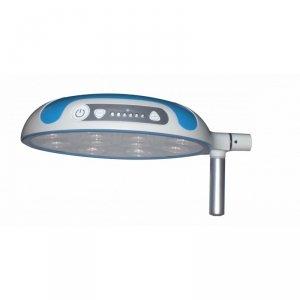 Lampa Bezcieniowa Zabiegowo-Operacyjna LED Sufitowa IGLUX
