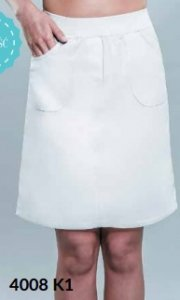 Spódnica Damska 4008 - Różne Rodzaje