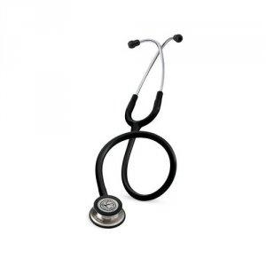 Stetoskop Littmann Classic III - Różne Kolory