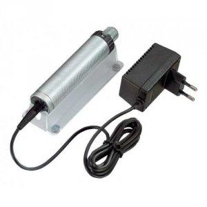 Rękojeść Akumulatorowa Heine BETA TR 3,5 V