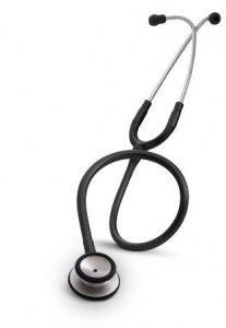 Stetoskop Internistyczny Littmann Classic II S.E. - Różne Kolory