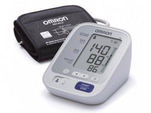 Ciśnieniomierz Elektroniczny Omron M3 IT Model 2014