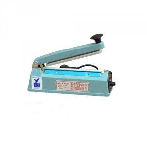 Zgrzewarka Ręczna do Pakietów Papierowo-Foliowych FS 200 B
