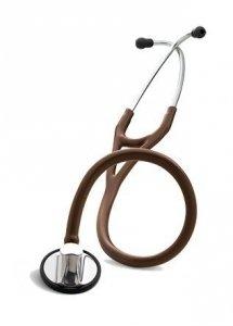 Stetoskop Kardiologiczny Littmann Master Cardiology - Różne Kolory