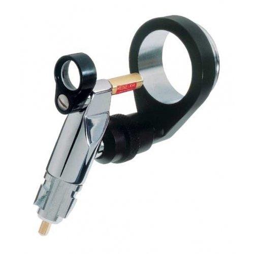 Otoskop Zabiegowy Heine 2,5 V, z 6 Wziernikami, Główka Optyczna