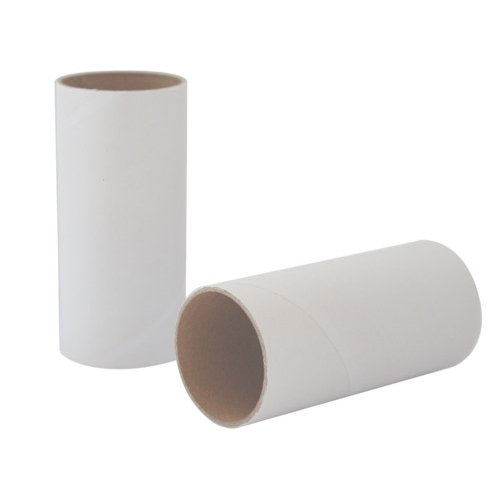 Ustnik do Spirometru - Różne Rodzaje - op. 100szt.