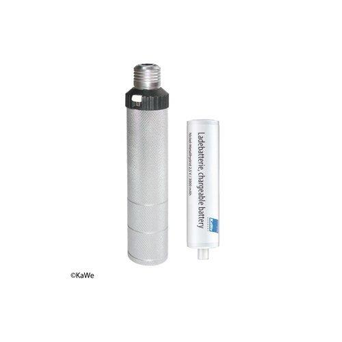 Rękojeść KaWe EUROLIGHT/COMBILIGHT C30 (Akumulator)