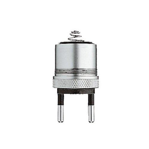 Rękojeść Akumulatorowa Heine BETA R 3,5 V