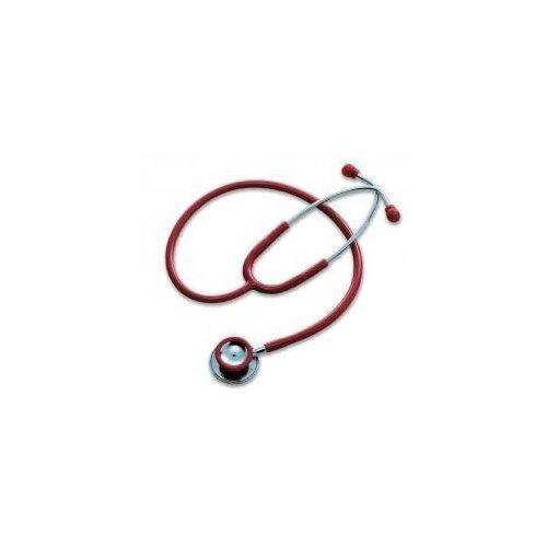 Stetoskop Internistyczny Spirit Majestic Series Adult Dual Head CK-601T - Różne Kolory