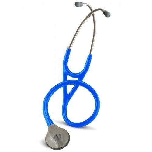 Stetoskop Kardiologiczny SPIRIT CK-S748PF Deluxe Series Spirit III Single Head Cardiology - Różne Kolory